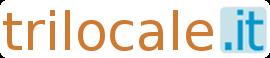 Trilocale Logo